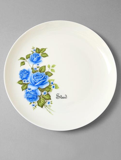 Stud Plate